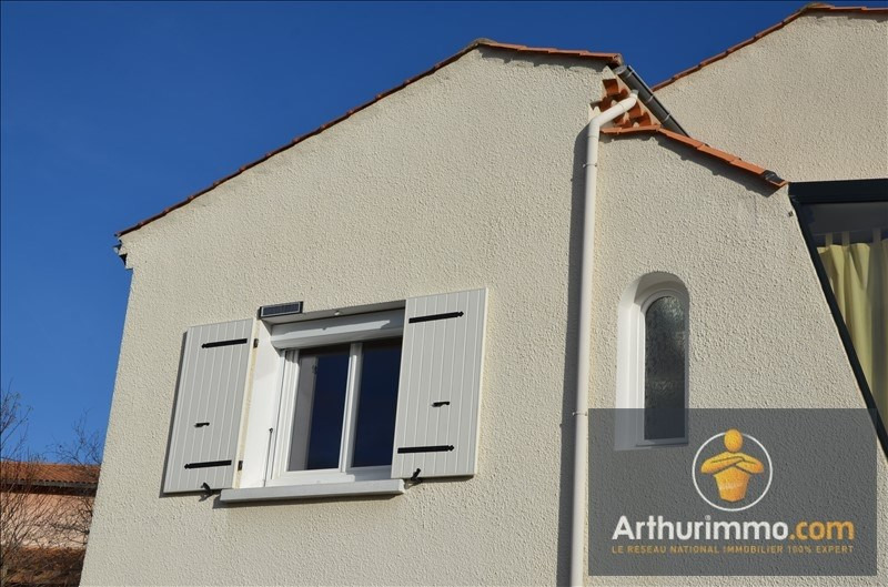 Vente maison / villa Davezieux 255 000€ - Photo 3