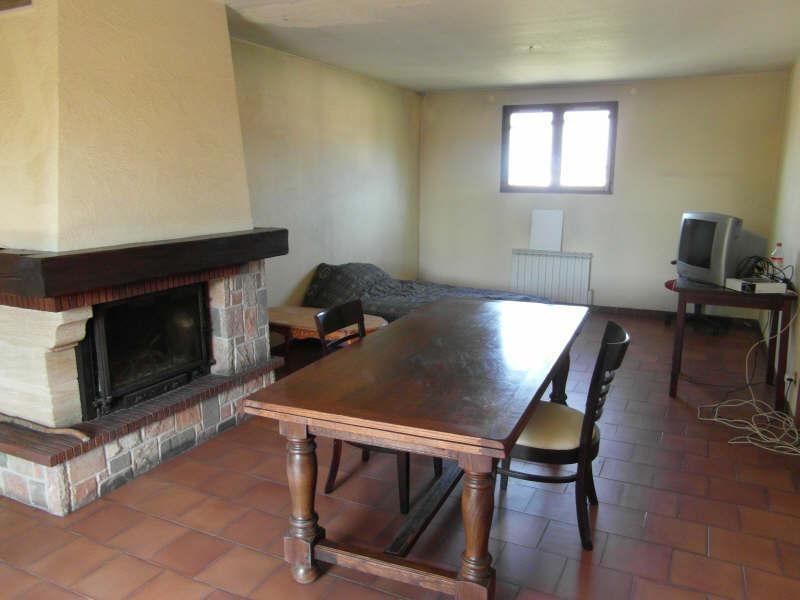 Vendita casa Morieres les avignon 296000€ - Fotografia 3