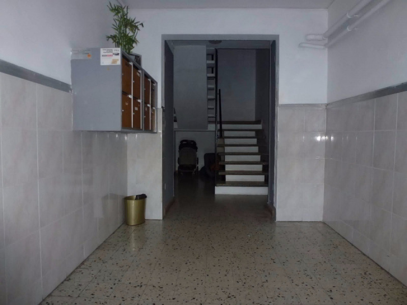 Vente appartement Ajaccio 140000€ - Photo 18
