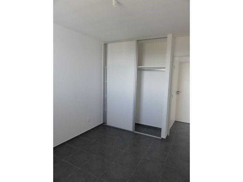 Location appartement St denis 579€ CC - Photo 7