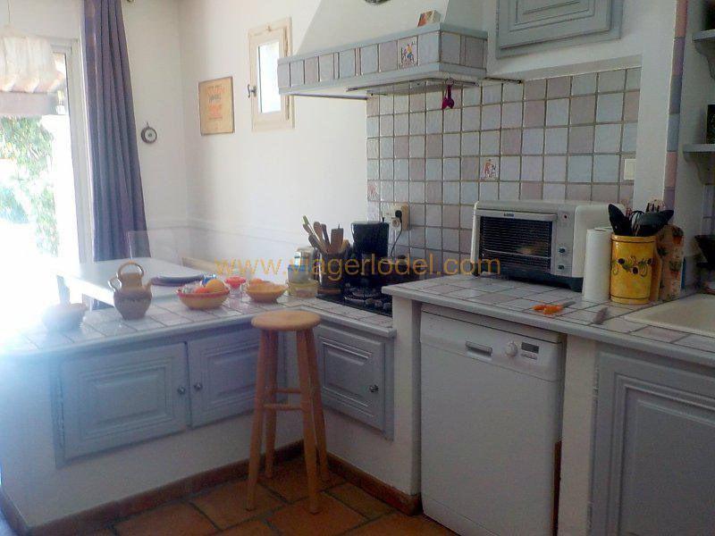 Viager maison / villa Antibes 644000€ - Photo 14