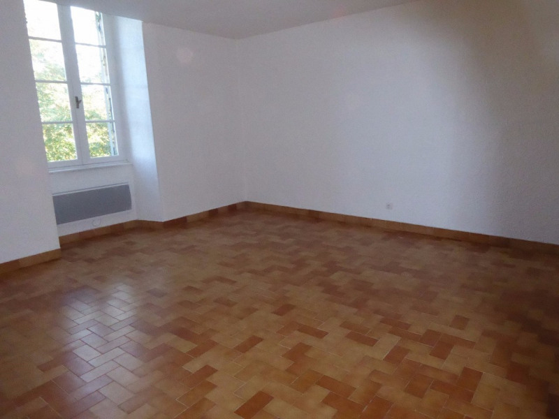 Location appartement Aubenas 300€ CC - Photo 3
