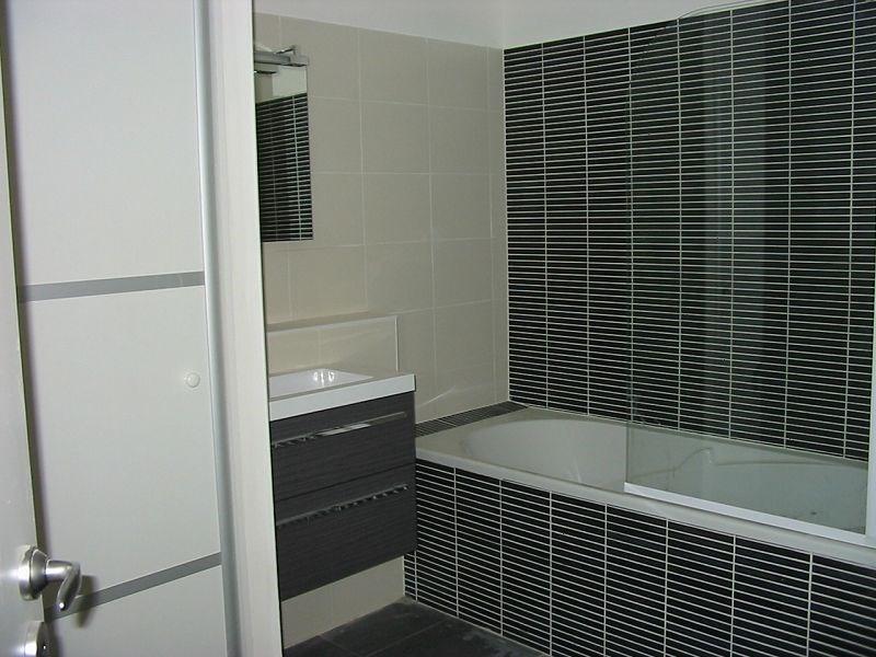Location appartement Ste clotilde 573€ CC - Photo 4