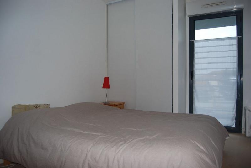 Sale apartment La rochelle 190800€ - Picture 3