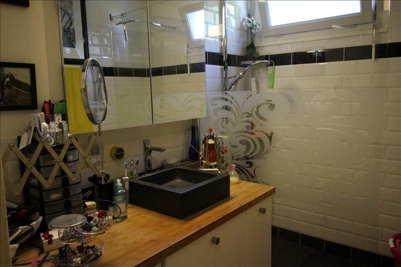Vente appartement Chatou 315000€ - Photo 7