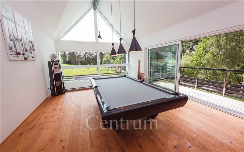 豪宅出售 住宅/别墅 Faulback 980000€ - 照片 9