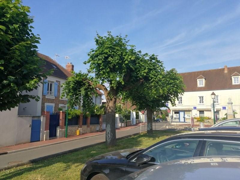 Location maison / villa Plaisir 750€ +CH - Photo 3