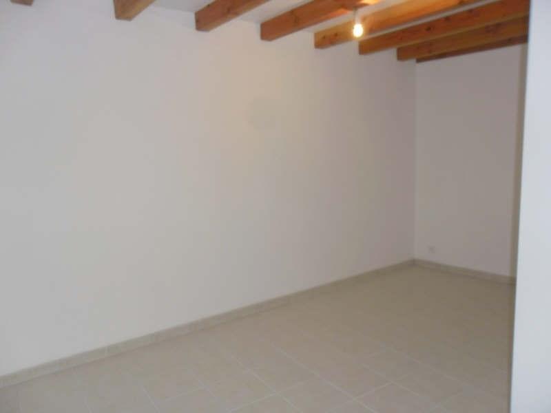 Rental house / villa La brousse 592€ CC - Picture 3