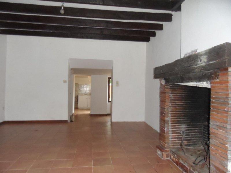 Sale house / villa Thauvenay 55000€ - Picture 2
