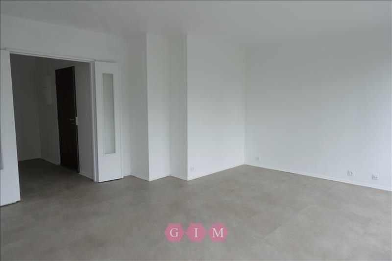 Rental apartment Andresy 1 240€ CC - Picture 4