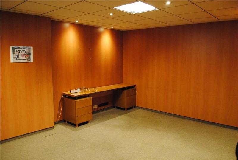 Vente bureau Paris 20ème 750 000€ - Photo 5