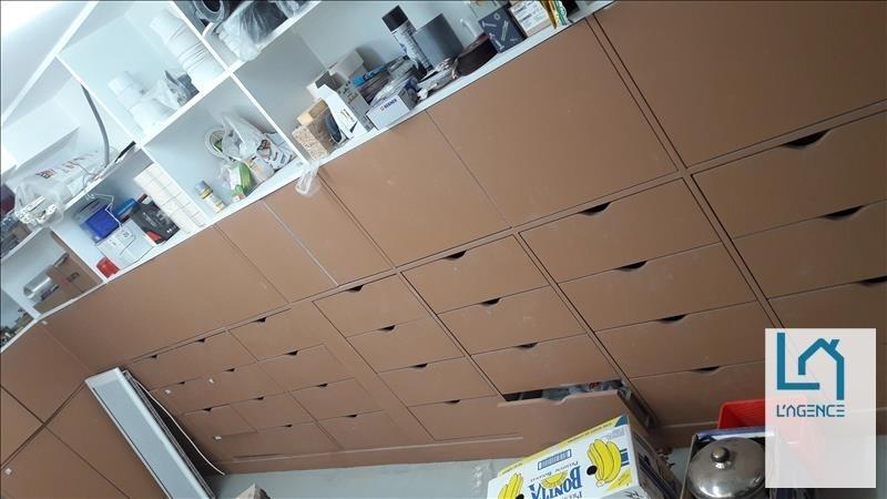 Rental shop Boulogne billancourt 1746€ HT/HC - Picture 4