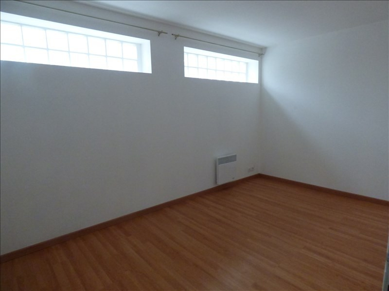Location appartement Begard 420€ CC - Photo 4