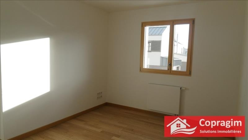Location maison / villa Montereau fault yonne 877€ CC - Photo 4