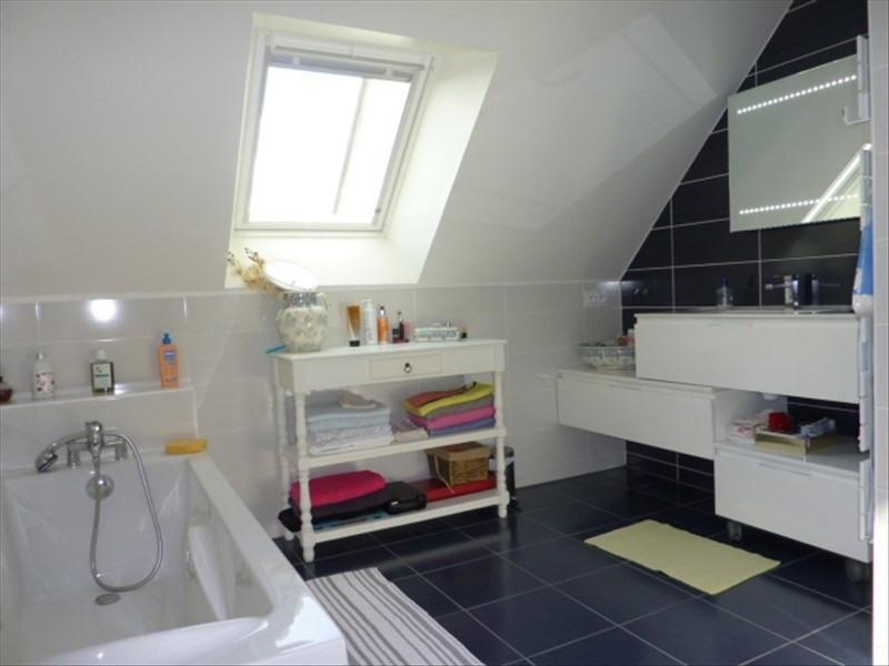 Vente maison / villa Baden 318000€ - Photo 6