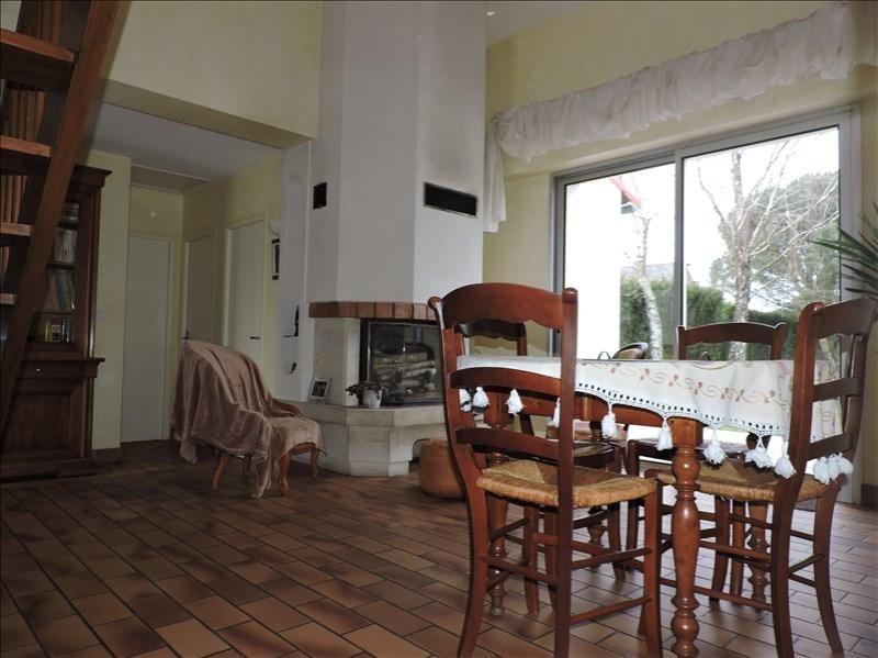 Vente maison / villa Vallet 254990€ - Photo 4