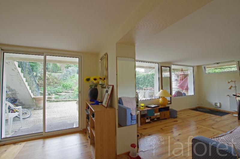 Vente maison / villa Cholet 260000€ - Photo 4