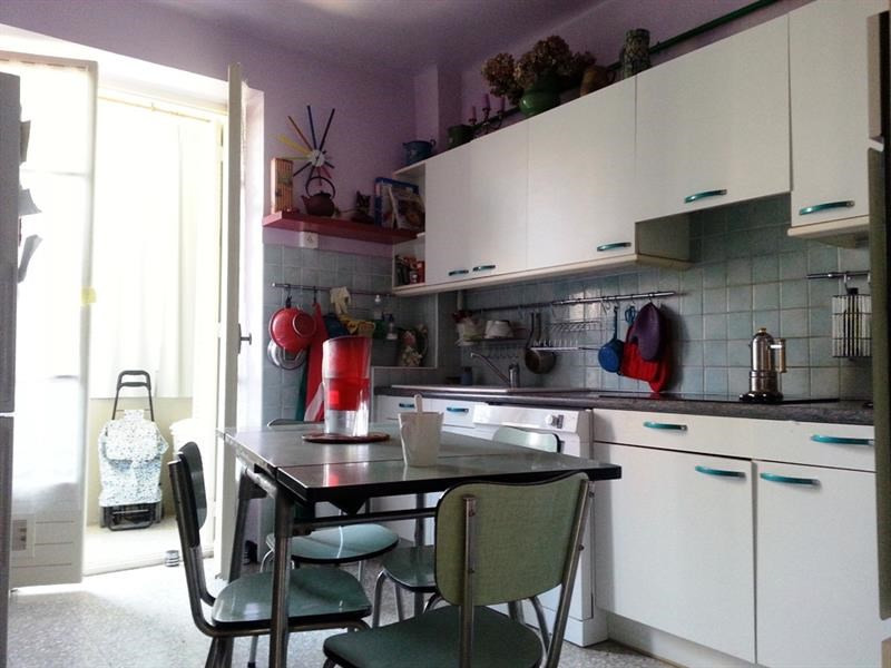 Sale apartment Ajaccio 217 000€ - Picture 2