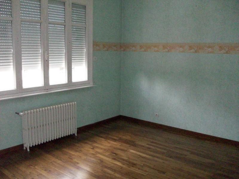 Vente maison / villa Roanne 241500€ - Photo 10
