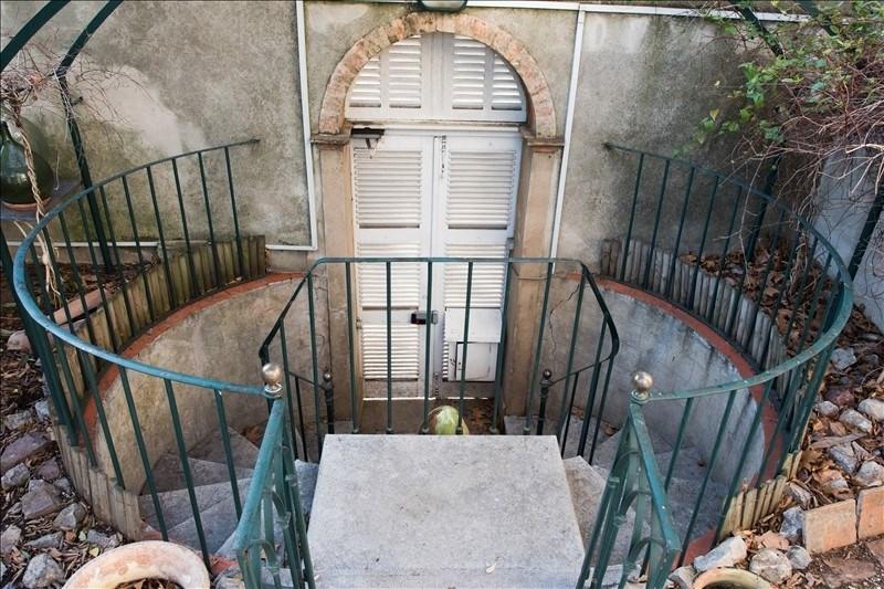 Verkoop  huis La valette du var 790000€ - Foto 4