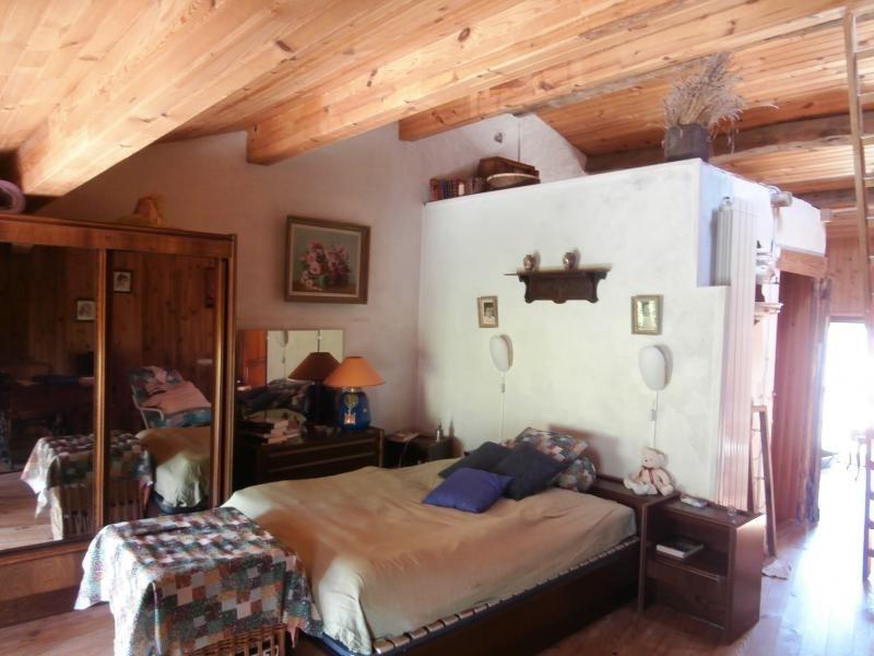 Sale house / villa St amans soult 85000€ - Picture 5