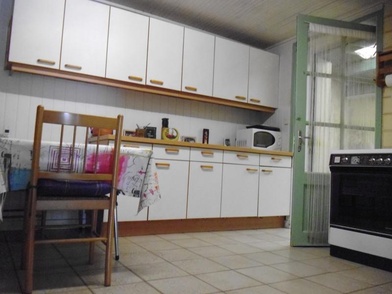 Vente maison / villa Corcoué-sur-logne 105000€ - Photo 1