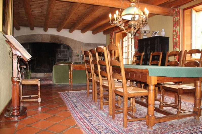 Vente maison / villa Le puy en velay 295000€ - Photo 9