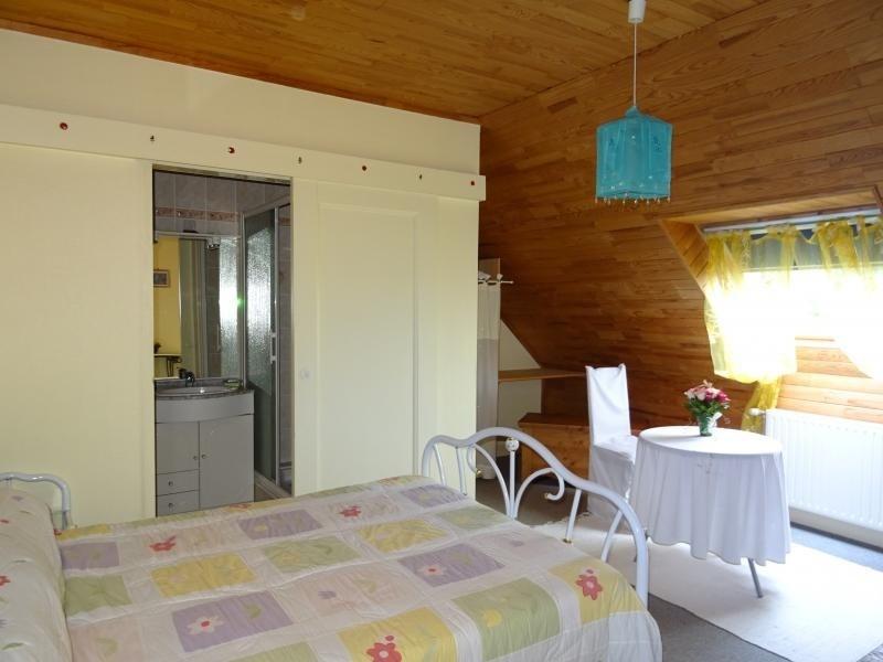 Vente de prestige maison / villa Pernay 674000€ - Photo 8