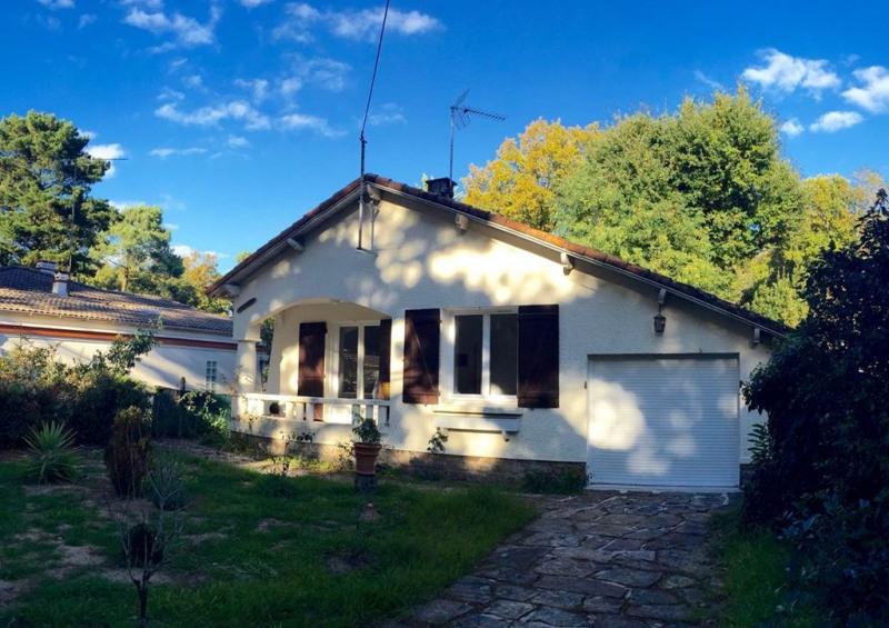 Location vacances maison / villa St brevin l ocean 738€ - Photo 9