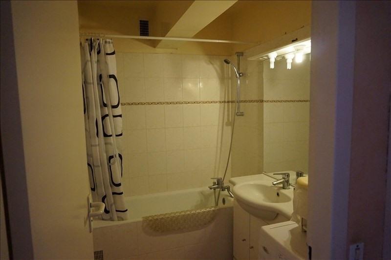 Location appartement Arcueil 1000€ CC - Photo 7