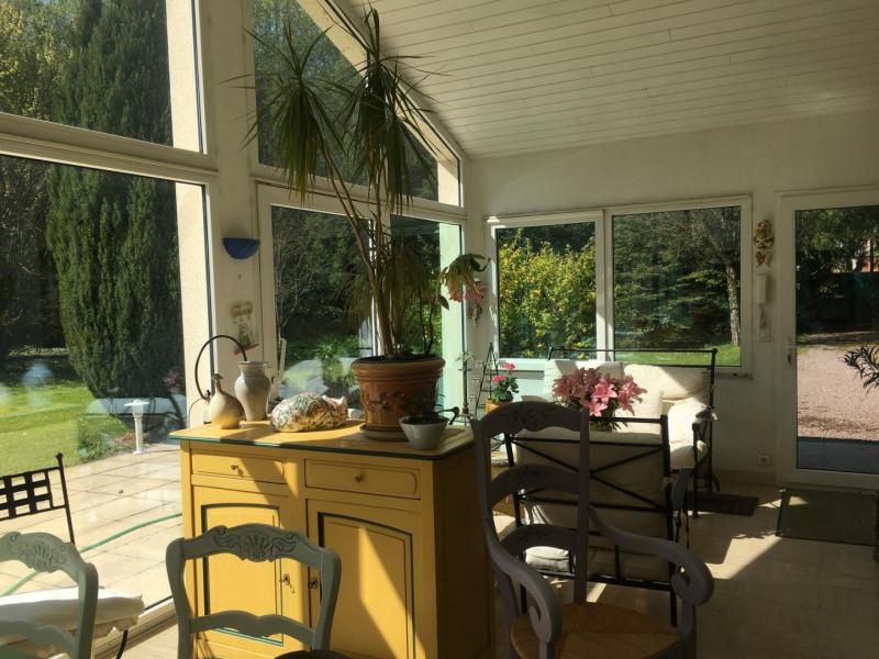 Vente maison / villa Châlons-en-champagne 364000€ - Photo 12