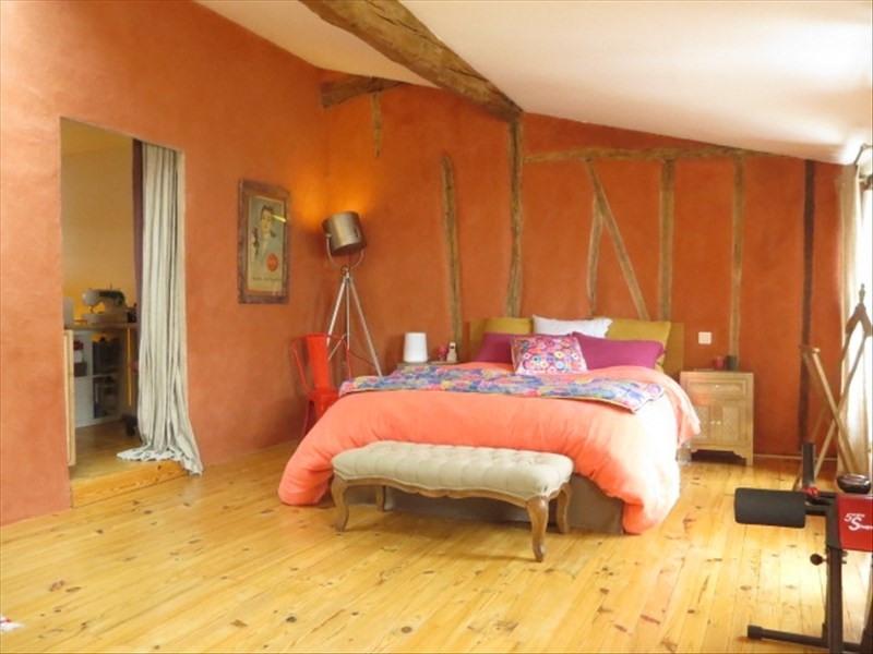 Vente maison / villa Carcassonne 300000€ - Photo 10