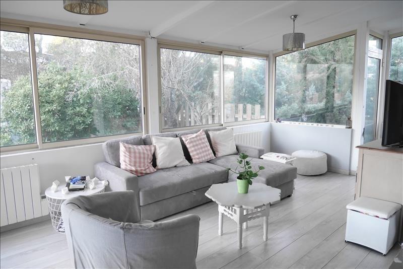 Sale house / villa Rousset 311000€ - Picture 2