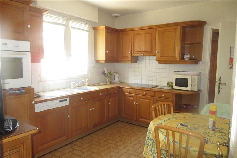 Vente maison / villa Audierne 218820€ - Photo 4