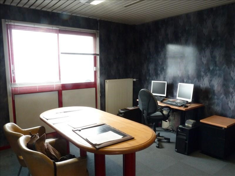 Rental office La roche sur yon 1 000€ +CH/ HT - Picture 2