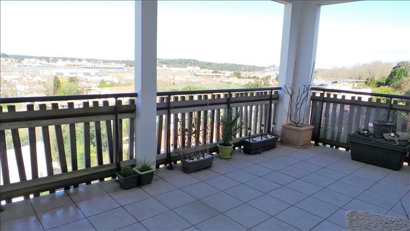 vente appartement bayonne appartement 4 pi ce s de 78 m avec 3 chambres 255 000 euros. Black Bedroom Furniture Sets. Home Design Ideas