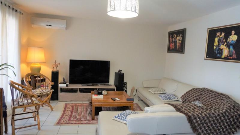 Vacation rental house / villa Gujan-mestras 1900€ - Picture 4