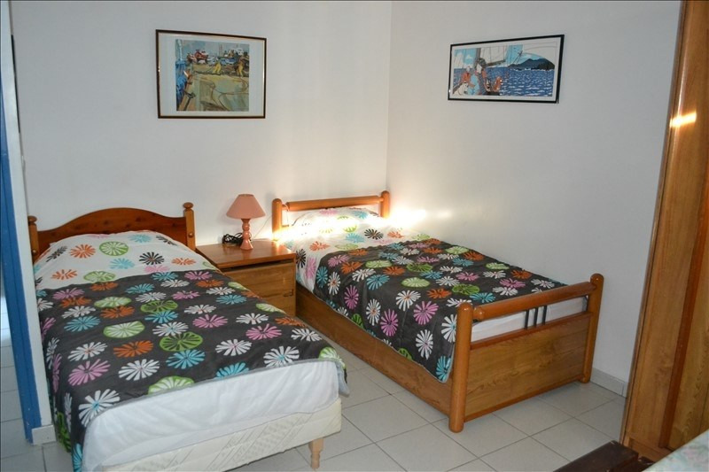 Sale house / villa Penmarch 265000€ - Picture 6