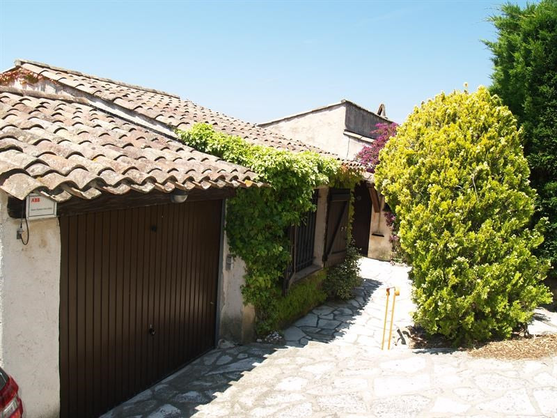 Sale house / villa Les issambres 725 000€ - Picture 6