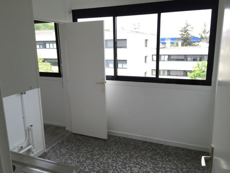 Location appartement Franconville 736€ CC - Photo 5