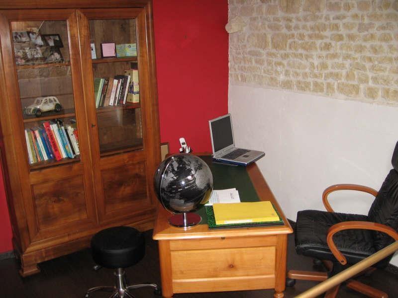Vente maison / villa Thaire 131875€ - Photo 2