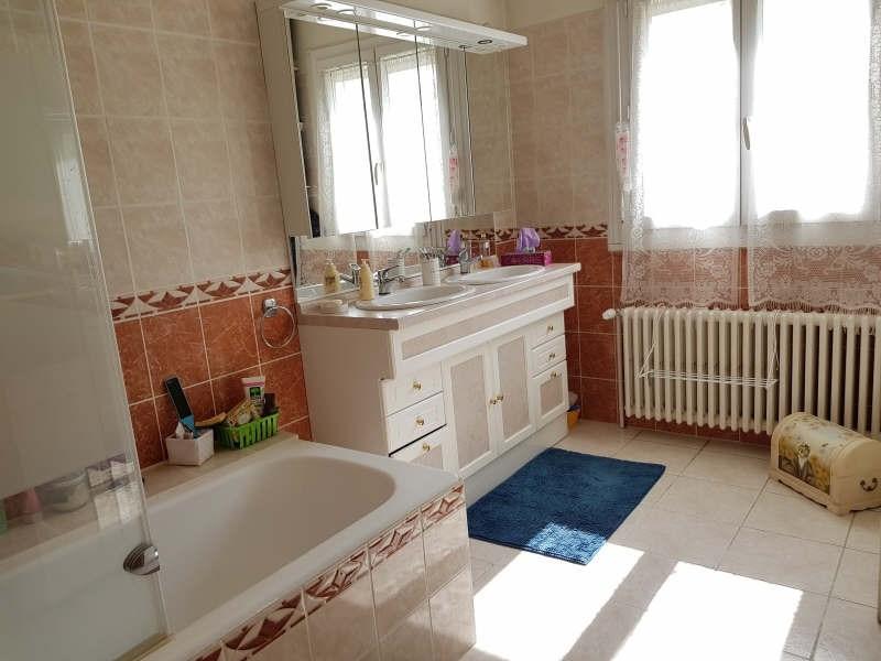 Vendita casa Sartrouville 595000€ - Fotografia 8