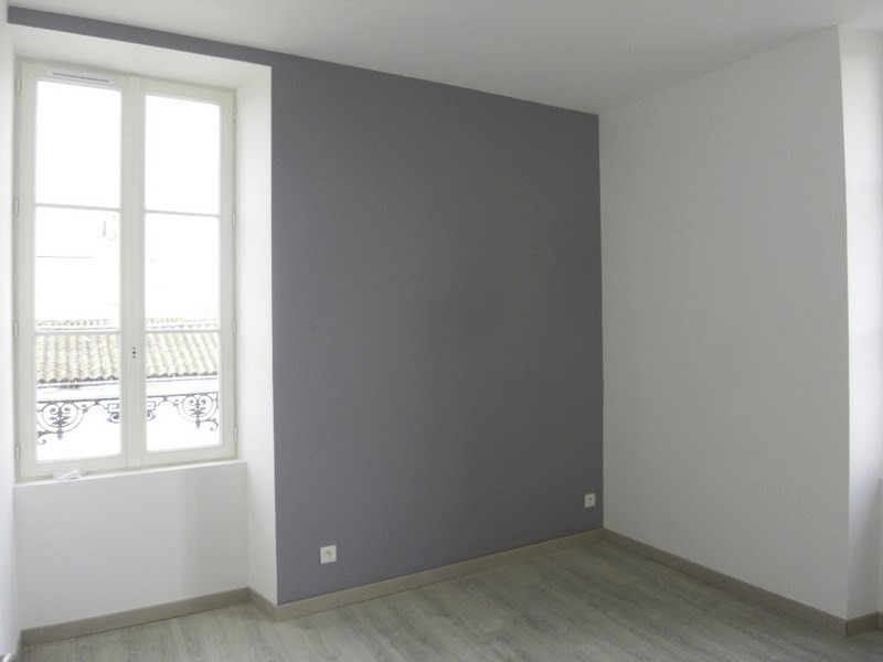 Location appartement Cognac 545€ CC - Photo 4
