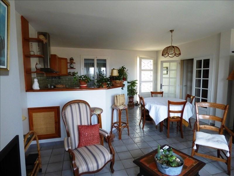 Sale house / villa Mazamet 190000€ - Picture 7