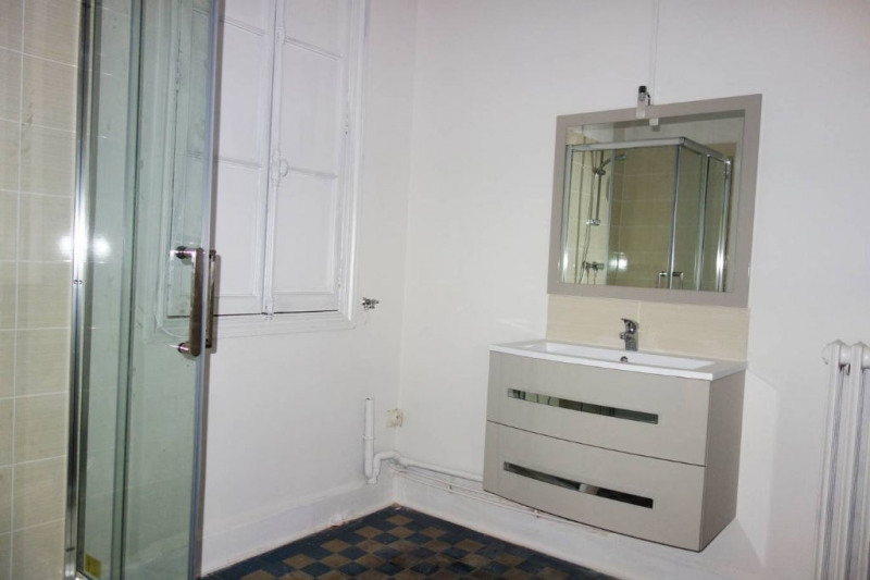 Affitto appartamento Toulon 1200€ CC - Fotografia 4