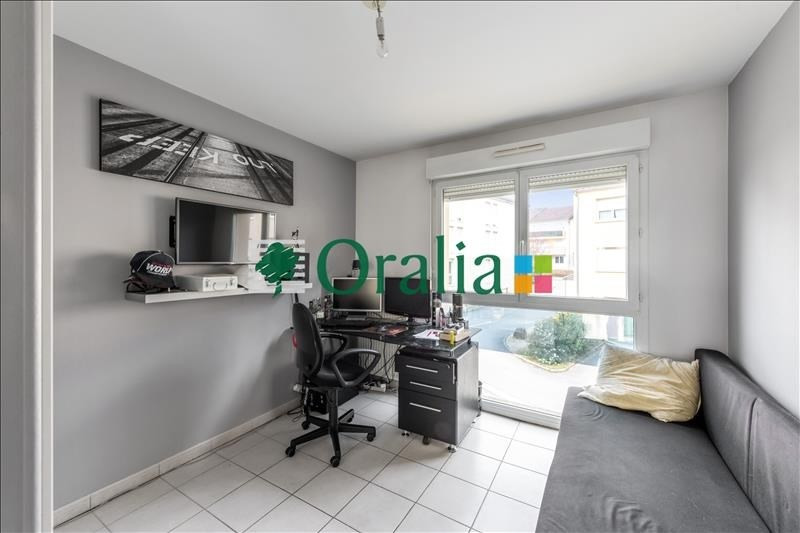 Vente maison / villa Dijon 232 000€ - Photo 4