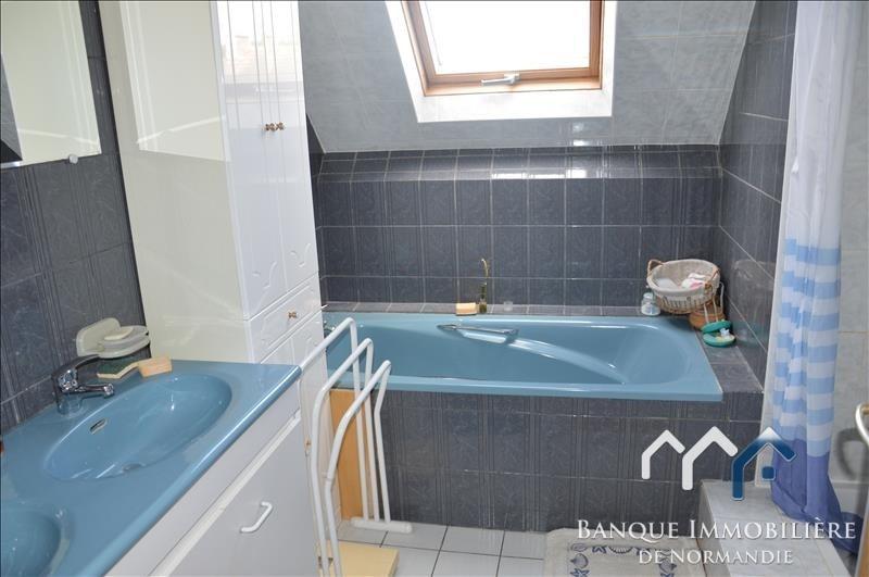 Sale house / villa Baron sur odon 269000€ - Picture 10
