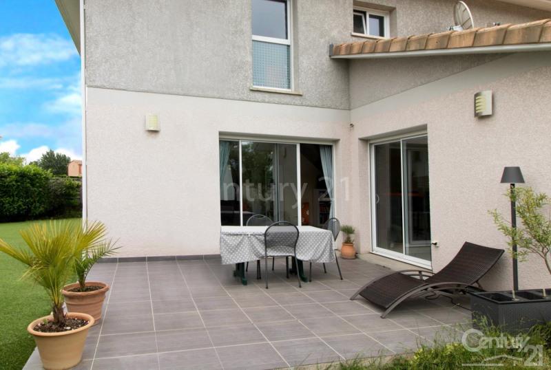 Sale house / villa Tournefeuille 399900€ - Picture 2