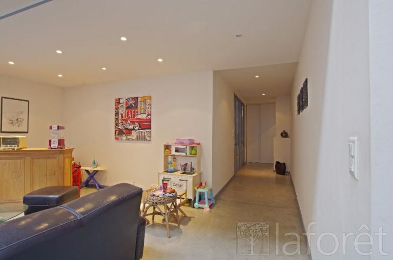 Vente maison / villa Cholet 252500€ - Photo 3