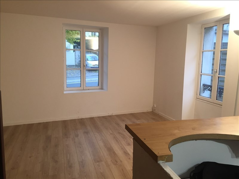 Vente appartement Marly-le-roi 185 000€ - Photo 3